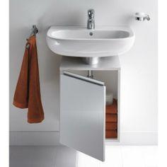Inspirational Duravit D Code washbasin x mm