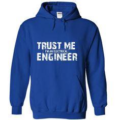trust me engineer