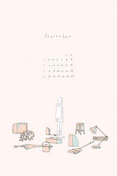 Cute Patterns Wallpaper, Cute Anime Wallpaper, Wallpaper Iphone Cute, Cute Cartoon Wallpapers, Wallpaper Backgrounds, Pretty Art, Cute Art, Aesthetic Art, Aesthetic Anime