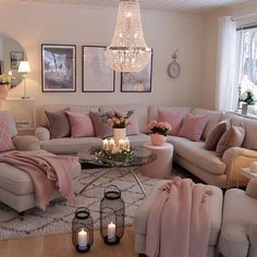 57 Impressive Small Living Room Ideas For Apartment. Are you looking for interior decorating ideas to use in a small living room? Small living rooms can look just as attractive as large living rooms. Living Room Decor Cozy, Small Living Rooms, Home Living Room, Apartment Living, Decor Room, Living Room Designs, Modern Living, Cozy Bedroom, Apartment Couch