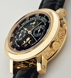 Sell Your #PatekPhilippeWatch with Confidence Contact us now 02077344799 or visit http://www.sellpatekphilippewatch.co.uk