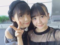 #上村亜柚香 #SKE48