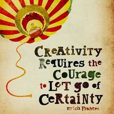 Get Creative with Us this Fall. Apprentice at elephant elephantjournal.com/academy.