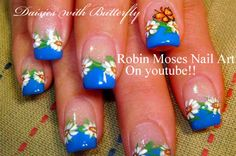 39 Best Robin Moses Nail Art Images On Pinterest In 2018 Pretty