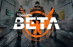 Ubisoft Share Final Stats From The Division Open Beta