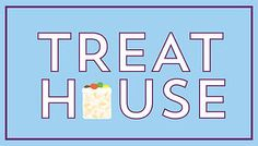 Treat House  |   452 Amsterdam, NYC 10024 (between 81st and 82nd)