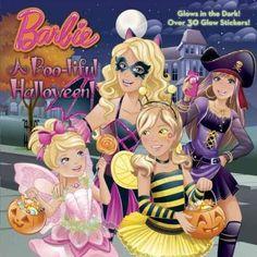 a boo tiful halloween paperback - Fancy Nancy Halloween