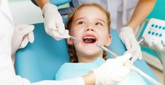 Pediatric Dentist in Pune provides dental treatment for infants and kids. If your child suffering from dental problem meet our, child dental experts. Childrens Dentist, Kids Dentist, Dental Kids, Pediatric Dentist, Best Dentist, Children's Dental, Dental Group, Local Dentist, Smile Dental