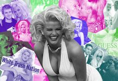 The American Dream Created Anna Nicole Smith — And Then It Killed Her