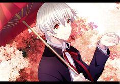 Isana Yashiro - K Project - Image - Zerochan Anime Image Board Missing Kings, One Kings, Shugo Chara, D Gray Man, Durarara, Killua, Kaneki, Usui Takumi, Hot Guys