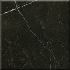 Nero Gold Marble Tile