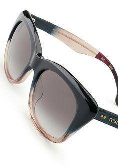 13a0763e40a 88 Best Sunglasses images