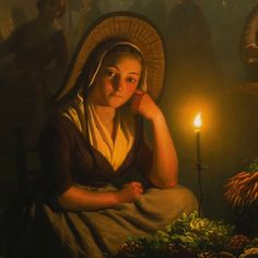 PETRUS VAN SCHENDEL BELGIAN NIGHT-MARKET IN AMSTERDAM, WITH THE DAM PALACE AND THE NIEUWE KERK IN THE BACKGROUND