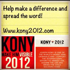 Super easy to get involved!