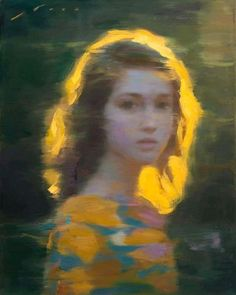 "Vincent Xeus, ""Alice"", 2017"