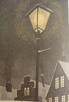 """Soviet children's book """"The wild swans"""" by G.H.Andersen. Soviet kid's book. Russian vintage book. Soviet vintage. USSR 1980s"""