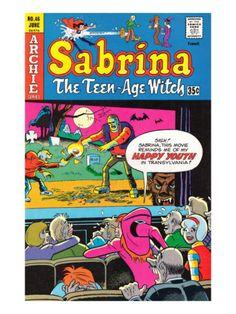retro-sabrina-the-teenage-witch