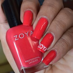 Uma's Nail Art: Zoya Wanderlust Collection Summer 2017 Review and Swatches