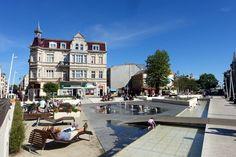 10 x Gratis Ausflugstipps für die Ostseeinsel Usedom.