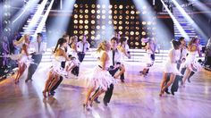 Week 2 Results Show gallery - Dancing with the Stars - ABC.com