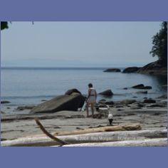 2004_6382_Burnett_Bay.html