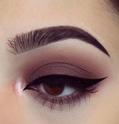 How To Blend Eye shadows Perfectly