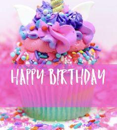 Thank You For Birthday Wishes, Happy Birthday Video, Birthday Wishes Messages, Happy Birthday Pictures, Happy Birthday Quotes, Birthday Love, Happy Birthday Greetings, Happy Cake Day, Happy B Day