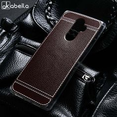 Phone Bags & Cases Soaptree Phone Case For Xiaomi Redmi Note 4 Prime Pro With Fringerprint Hole 5.5 Inch Glitter Liquid Soft Tpu Cover Reasonable Price