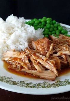 MIH Recipe Blog: Gluten Free
