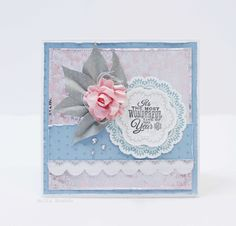 Neat and Crafty: Kaisercraft DT Merry Christmas To You, Christmas Quotes, Christmas Greeting Cards, Christmas Greetings, Christmas Wishes, Create Quotes, Snowflake Cards, Clear Stamps, Wonderful Time