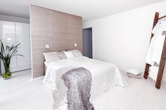 Anvia Koti - Makuuhuone   Asuntomessut