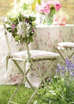 Wintergarten, Garten Terrasse, Gartenhaus, Dekoration, Gartenfest, Vintage  Deko, Skandinavische Hochzeit, Schöner Wohnen, Schöne Hintern, Outdoor  Plätze, ...