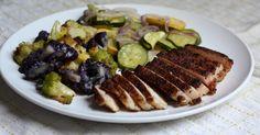 Pan Seared Boneless Pork Chops (AIP, Paleo) | Don't Eat the Spatula