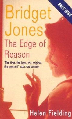 Just finished tonight! (April 2012). Jones is an easy book to read and it made me laugh out loud multiple times.