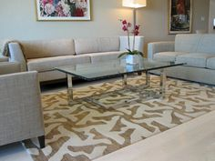 How To Choose A Rug For Living Room   Best Rugs 2018