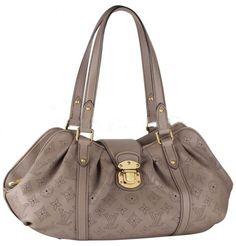 Louis Vuitton Lunar PM Mahina - 46446 - 726.00 - Cheap Online Outlet Shop