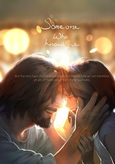 Jesus Is Life, My Jesus, Jesus Cartoon, Jesus Artwork, Pictures Of Jesus Christ, Jesus Wallpaper, Christian Memes, Christian Messages, Faith In God