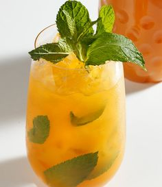 a wonderful alcohol free summer fun drink. sure to be a hit ! Cocktail Drinks, Fun Drinks, Cocktail Recipes, Alcoholic Drinks, Beverages, Cold Drinks, Watermelon Cooler, Food Hub, Chicken Salad Recipes