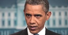TREASON: Military Official Reveals Stunning Move Obama Just Made to Literally PROTECT ISIS?