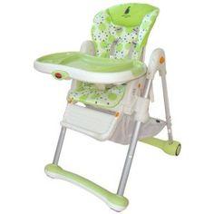 Cum alegi corect scaune de masa bebelusi