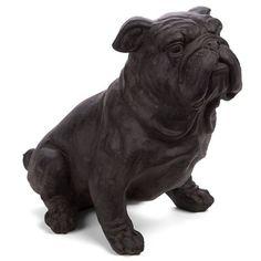 Interior S, Sweet Dreams, French Bulldog, Dogs, Animals, Website, Beautiful, Design, Animales