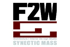 F2W design studio