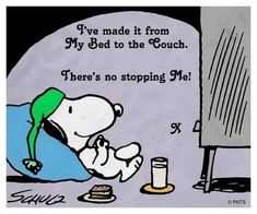 I 'm with Snoopy! Funny Happy, You Funny, Funny Cute, Charlie Brown Quotes, Charlie Brown And Snoopy, Funny Cartoons, Funny Jokes, Hilarious, Snoopy Love