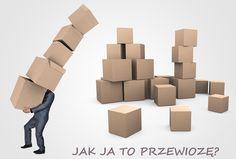 Nasza firma Ci pomoże! http://www.trexhal.pl/transport.php