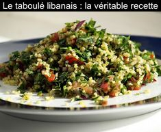 Cooking Chicken To Shred, How To Cook Chicken, Best Mediterranean Food, Plum Tomatoes, Cherry Tomatoes, Israeli Couscous Salad, Tabbouleh Recipe, Israeli Food, Chopped Salad