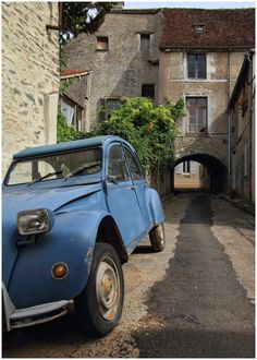 France in colours Houses, France, Colours, Photo And Video, World, Travel, Homes, Viajes, Destinations