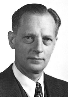 "Carl Ferdinand Cori (1896-1984), Czech-born American biochemist and pharmacologist. ""for their discovery of the course of the catalytic conversion of glycogen"""