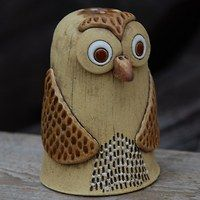 Clay Birds, Ceramic Birds, Ceramic Animals, Ceramic Clay, Clay Projects For Kids, Kids Clay, Slab Pottery, Ceramic Pottery, Homemade Clay Recipe
