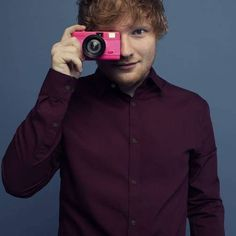Photo by @marksurridge #EdSheeran