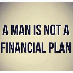 Go get an education/job! Don't think your man can do everything! A real women will support her man/family financial. Gold Digger Quotes, Quotes To Live By, Me Quotes, 2pac Quotes, Quotable Quotes, Lyric Quotes, Strong Women Quotes, Historical Quotes, How I Feel